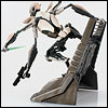 Review_GeneralGrievousUnleashed006