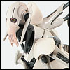 Review_GeneralGrievousUnleashed009