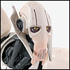 Review_GeneralGrievousUnleashed011