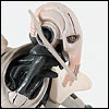 Review_GeneralGrievousUnleashed012