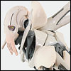 Review_GeneralGrievousUnleashed013