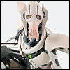 Review_GeneralGrievousUnleashed017