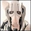 Review_GeneralGrievousUnleashed018