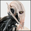 Review_GeneralGrievousUnleashed019
