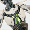 Review_GeneralGrievousUnleashed025