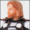 Obi-Wan Kenobi - TLC - Basic (BD 9)