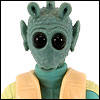Greedo - POTF2 [FB/CT] - Basic