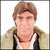 Han Solo (In Endor Gear) - POTF2 [G/FF] - Basic