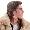 Han Solo - TBS [P3] - 3.75 Inch Figures (Exclusive)