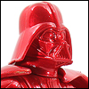 Holiday Darth Vader (Holiday 2005 Edition) - [P] OTC - Basic (Exclusive)