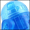 Holographic R2-D2 - ST - Droid Factory