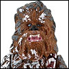 Review_HothChewbaccaPOTF2FlashBack001