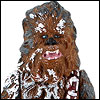 Review_HothChewbaccaPOTF2FlashBack009