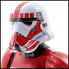 Imperial Shock Trooper - TBS [P3] - Six Inch Figures (Exclusive)