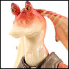 Jar Jar Binks (Naboo Swamp) - EI - Basic