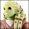Kit Fisto/Geonosian Warrior - LC - Geonosis Arena Showdown (2 of 6)