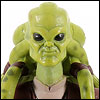 Kit Fisto - TCW [B] - Basic (No. 27)