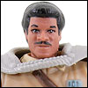 Lando Calrissian (In General's Gear) - POTF2 [G/FF] - Basic
