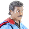 Lando Calrissian/Stormtrooper - TAC - Comic Packs (Exclusive)