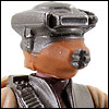 Leia (In Boushh Disguise) - POTF2 [G/FF] - Basic