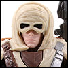 Luke Skywalker - TFA - Armor Up (Desert)