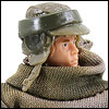 Review_LukeSkywalkerBattlePonchoTSC007