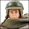 Review_LukeSkywalkerBattlePonchoTSC023