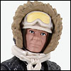Luke Skywalker/Han Solo - R - Mission Series (MS15)