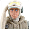 Luke Skywalker (In Hoth Gear) - POTF2 [G/FF] - Basic