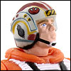 Luke Skywalker (In X-wing Fighter Pilot Gear) - POTF2 [R] - Basic