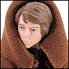 Luke Skywalker - TBS [P3] - 3.75 Inch Figures (Exclusive)