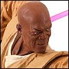 Mace Windu - Unleashed