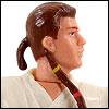 Obi-Wan Kenobi (Jedi Duel) - EI - Basic