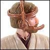 Obi-Wan Kenobi - LC - Saga Legends (SL19)