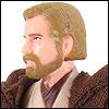 Obi-Wan Kenobi (VC16)