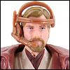Obi-Wan Kenobi - ROTS - Basic (III 55)