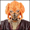 Plo Koon - R - Saga Legends (SL16)
