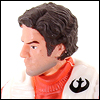 Poe Dameron - TBS [P3] - 3.75 Inch Figures (Exclusive)