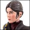 Princess Leia Organa (Boushh) - TBS [P2] - Six Inch Figures (#16)
