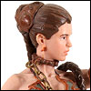 Princess Leia - Unleashed