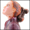 Queen Amidala (Battle) - EI - Basic