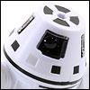 R0-4LO/R2-Q2/R4-M9/R5-X3 - Droid Factory