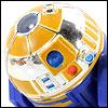R2-B1 Astromech Droid - EI - Basic