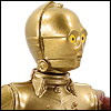 R2-D2/C-3PO - TFA - Two-Packs (Snow)