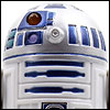 Review_R2D2ElectronicROTS001