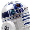 Review_R2D2ElectronicROTS003