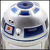 Review_R2D2ElectronicROTS004