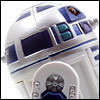 Review_R2D2ElectronicROTS006