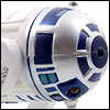 Review_R2D2ElectronicROTS007
