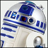R2-D2 (With